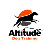 Altitude Dog Training
