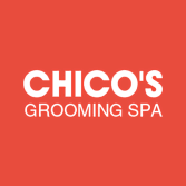 Chico's Grooming Spa
