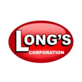 Long's Corporation