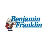 Benjamin Franklin The Punctual Plumber