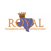 Royal Plumbing and Construction
