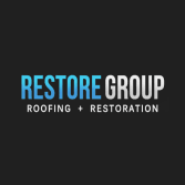 Restore Group Roofing + Restoration