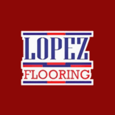 Lopez Flooring