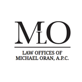 Law Offices of Michael Oran, A.P.C.