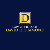 Law Offices of David D. Diamond