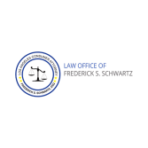 Law Office of Frederick S. Schwartz
