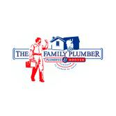 The Family Plumber