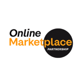 Online Marketplace Partnership