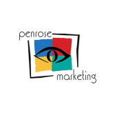 Penrose Marketing