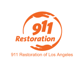 911 Restoration of Los Angeles