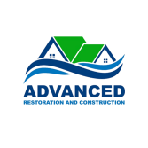 Advanced Restoration & Construction