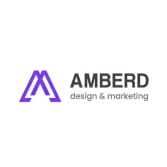 Amberd Design Studio