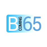 Bcoming65
