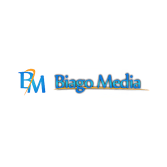 Biago Media Web Design and Marketing