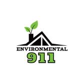 Environmental 911