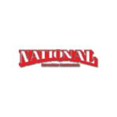 National Demolition Contractors