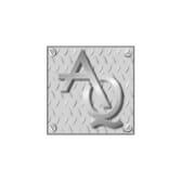 A.Q. Management & Control, Inc.