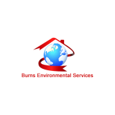 Burns Environmental Services