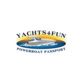 Yachts4Fun