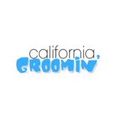 California Groomin'