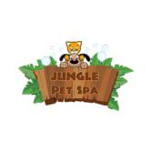 Jungle Pet Spa
