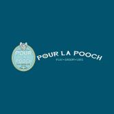 Pour La Pooch