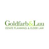 Goldfarb & Luu, P.C.