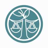 Sustainable Law Group, P.C.
