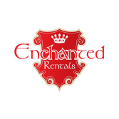 Enchanted Rentals