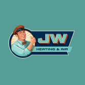 JW Heating and Cooling, Inc.