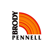 Brody Pennell