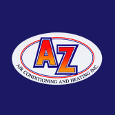 AZ Air Conditioning and Heating, Inc.