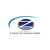 Z Center for Cosmetic Health