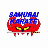 Samurai Karate Studio