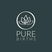 Pure Births