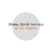 Home Birth Service of Los Angeles