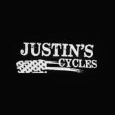 Justin's Cycles
