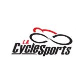 LA Cyclesports