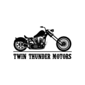Twin Thunder Motors