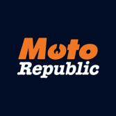 Moto Republic