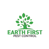 Earth First Pest Control