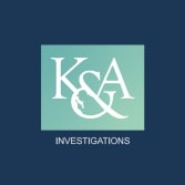 Kay and Associates Investigations
