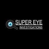 Super Eye Investigations