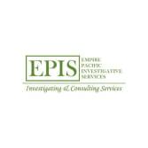 Empire Pacific Investigative Service