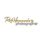Roy Photographer