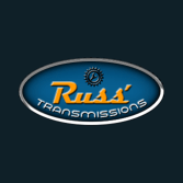 Russ' Transmissions