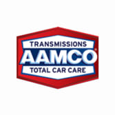AAMCO of Los Angeles