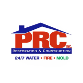 PRC Restoration & Construction