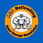 AAA Deflooding