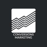Conversions Marketing
